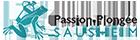 Passion Plongée Sausheim