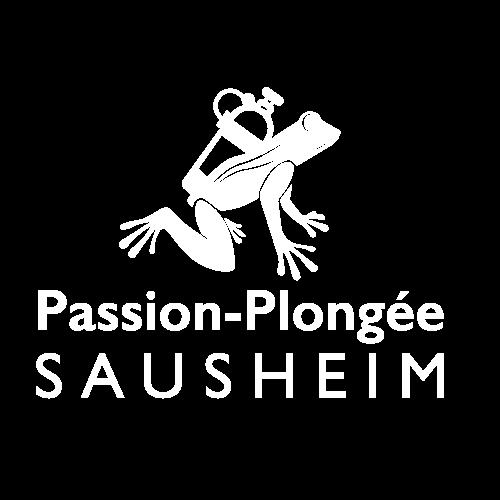 PPS_logo_vert_blanc