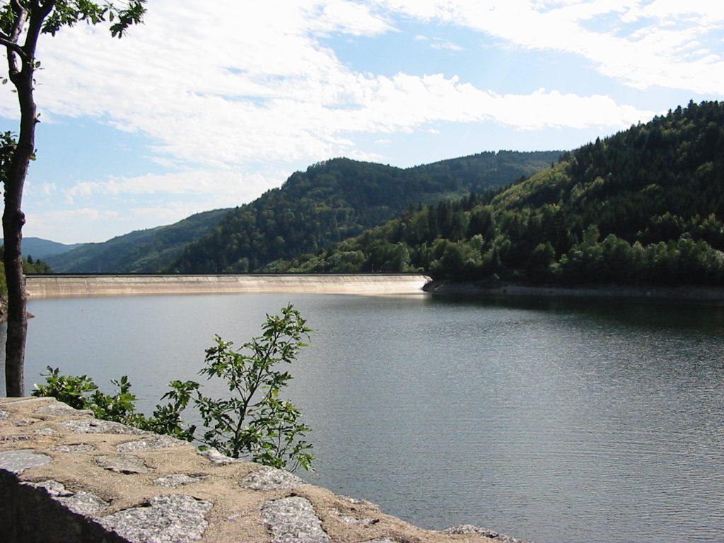 barrage68kruth